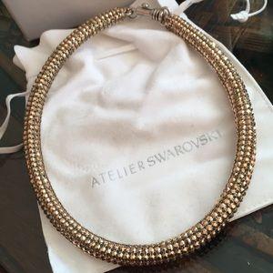 🌹🌹Swarovski necklace/bracelet, NWT